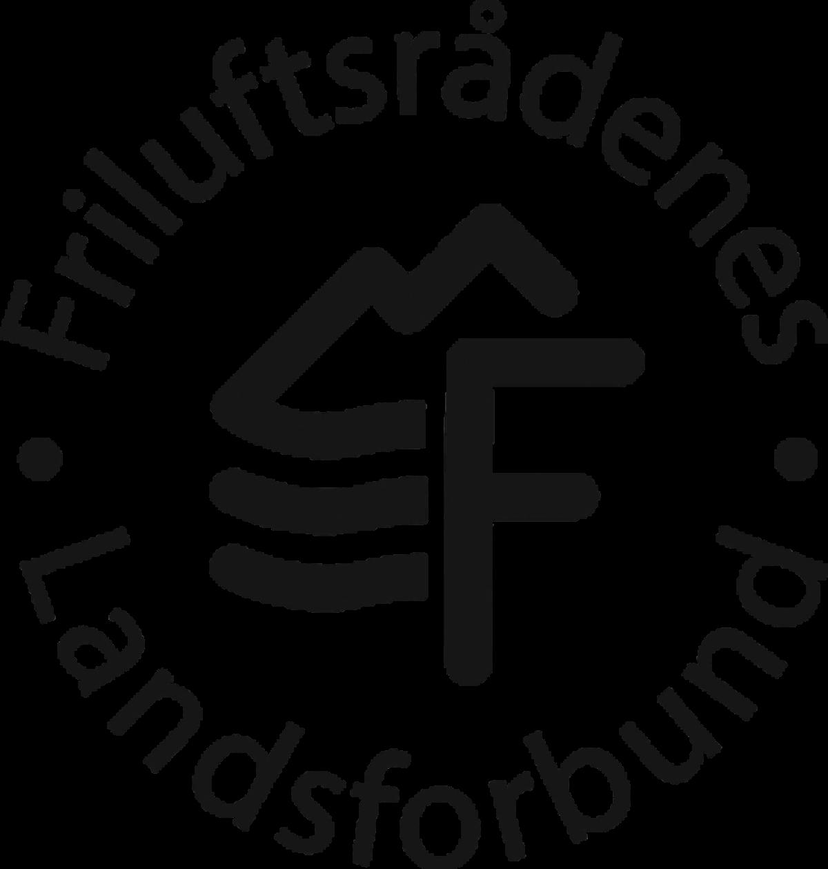 Friluftsradenes-LF_rund_black.png