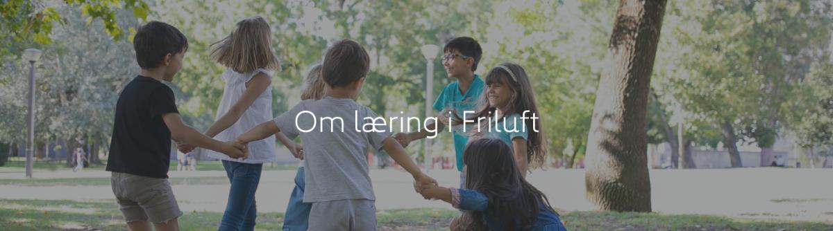 Header_Om_laering_i_friluft.png