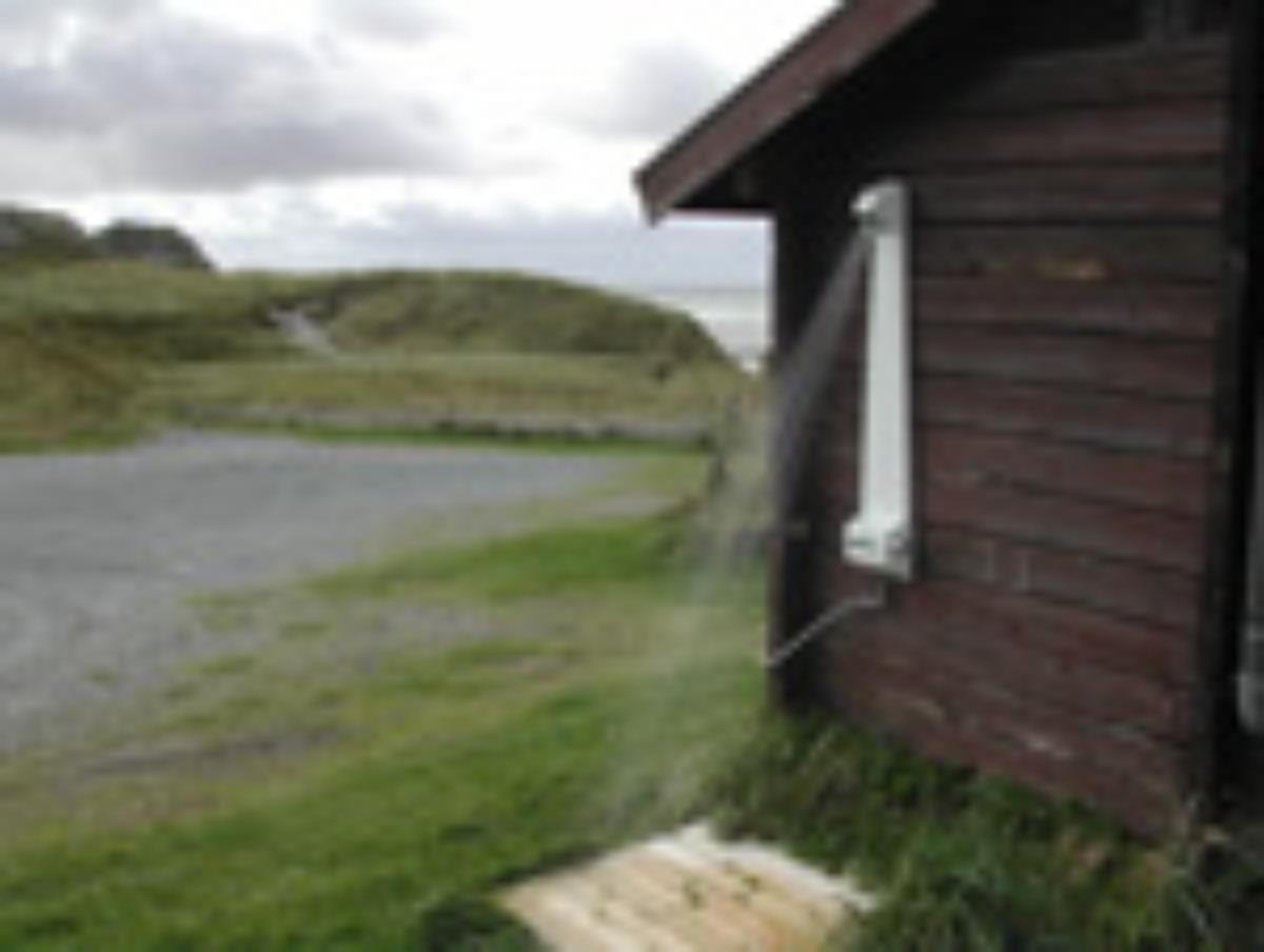 Kaldvannsdusj-vest-1.jpg