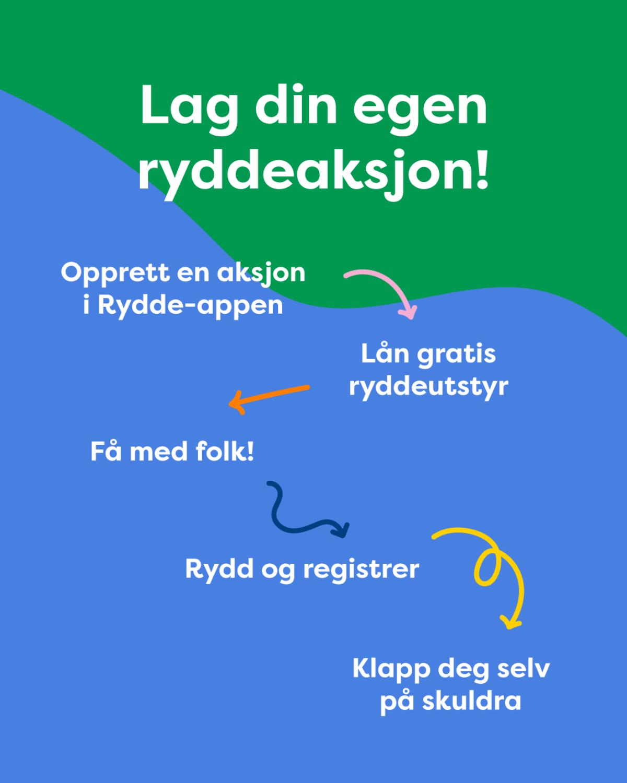 Strandryddeuka_2020_egen_ryddeaksjon.png