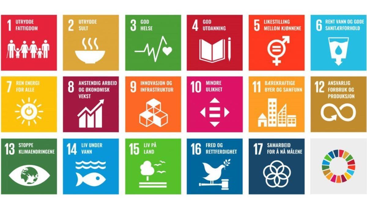 bærekraftsmålene.jpg