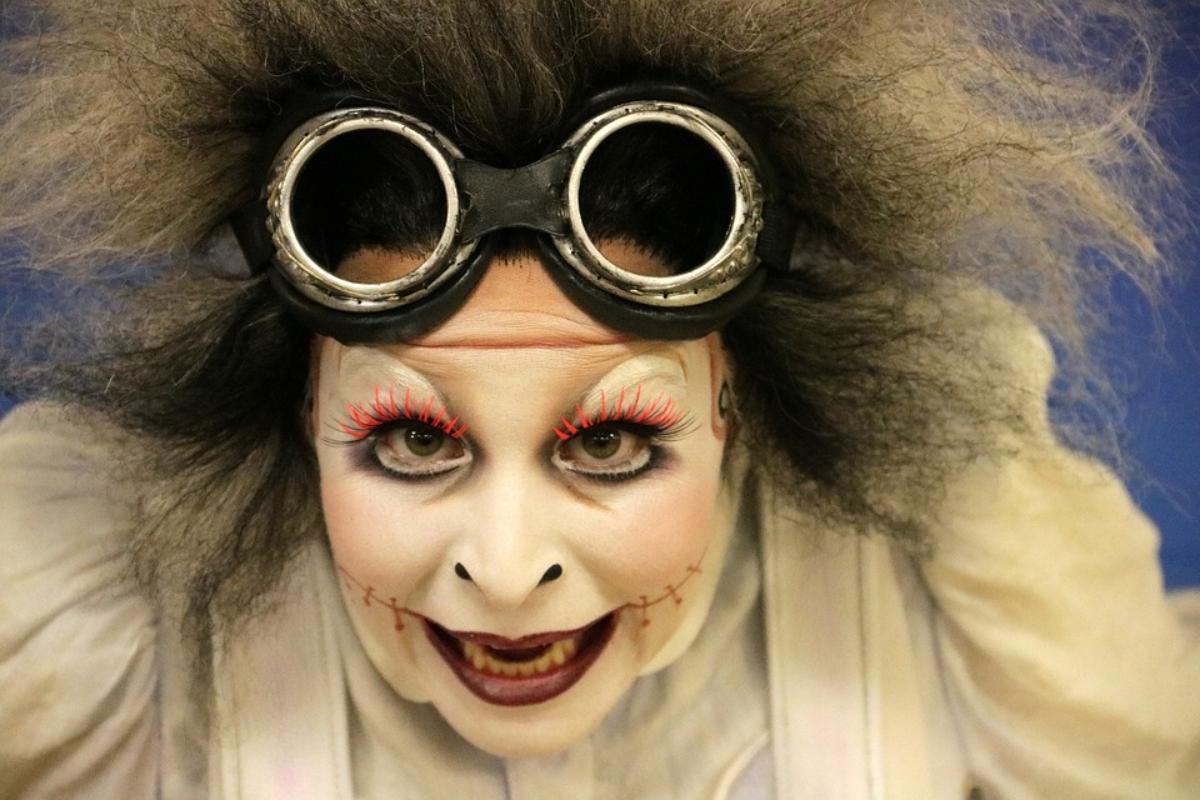 clown-mime.jpg