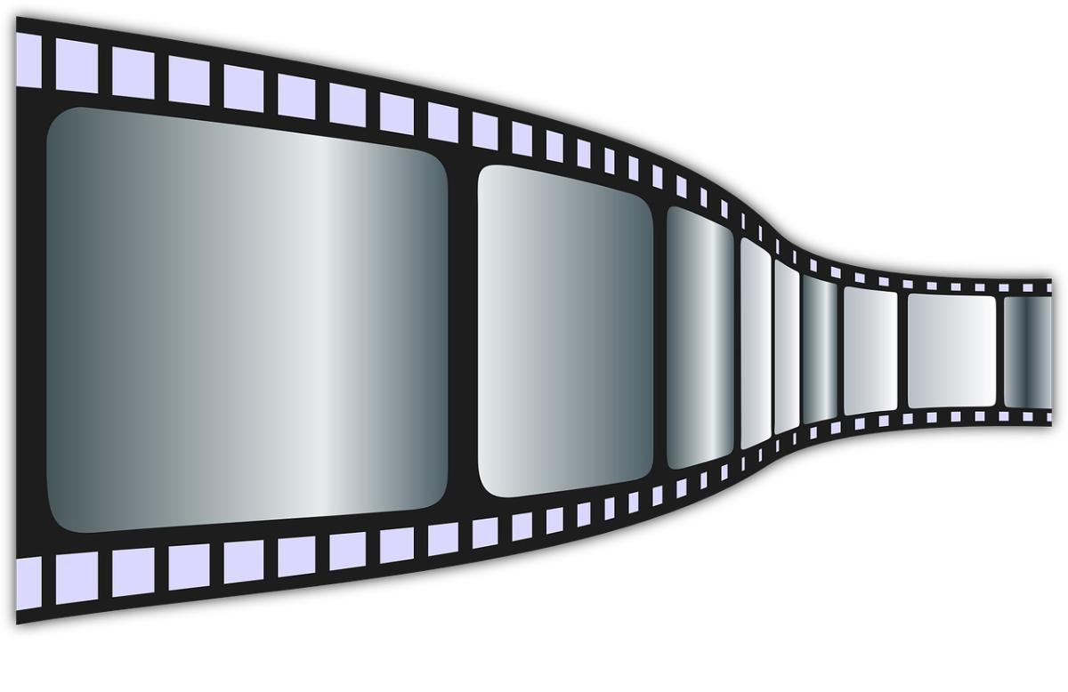 film logo.jpg