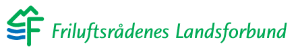logo-farget.png