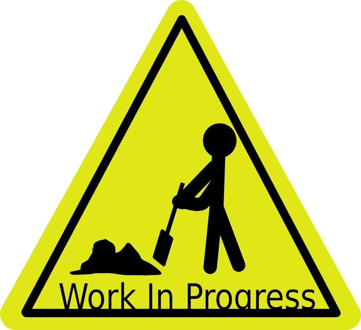 work-in-progress-.jpg