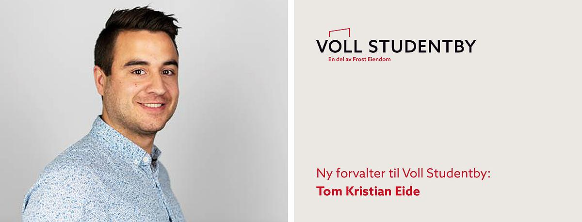 5621-Frost-Tom-Kristian.jpg