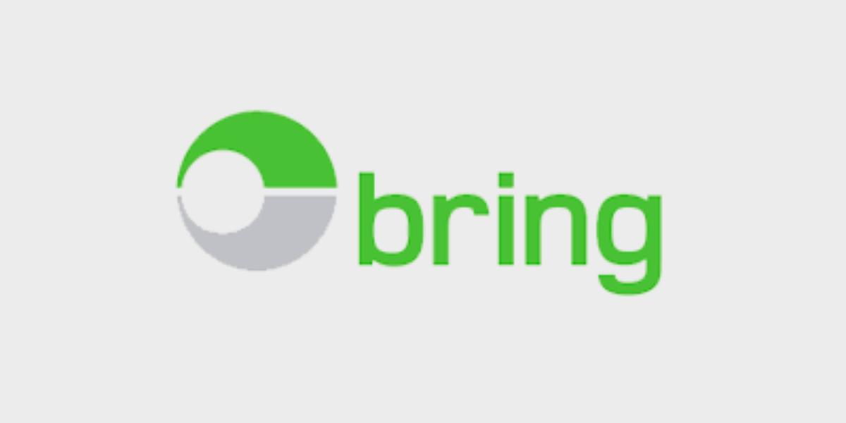 Bring.png