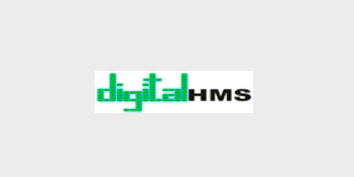 DigitalHMS.png