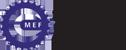 logo-mef.png