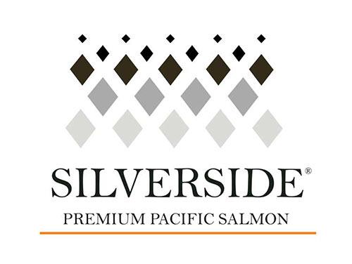 Silverside.jpg