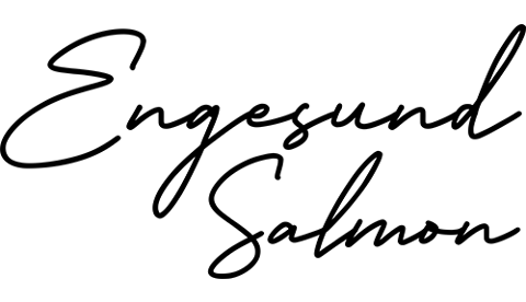Engesund_Salmon-2.png