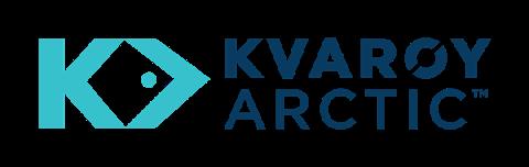 Kvaroy_logo.png