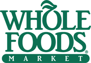 whole-foods-market-logo-DD7A24F16F-seeklogo.com.png