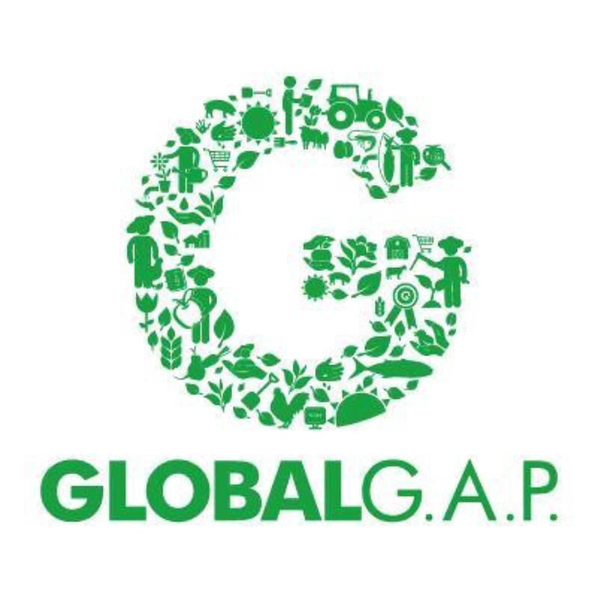 GlobalGAP.jpg