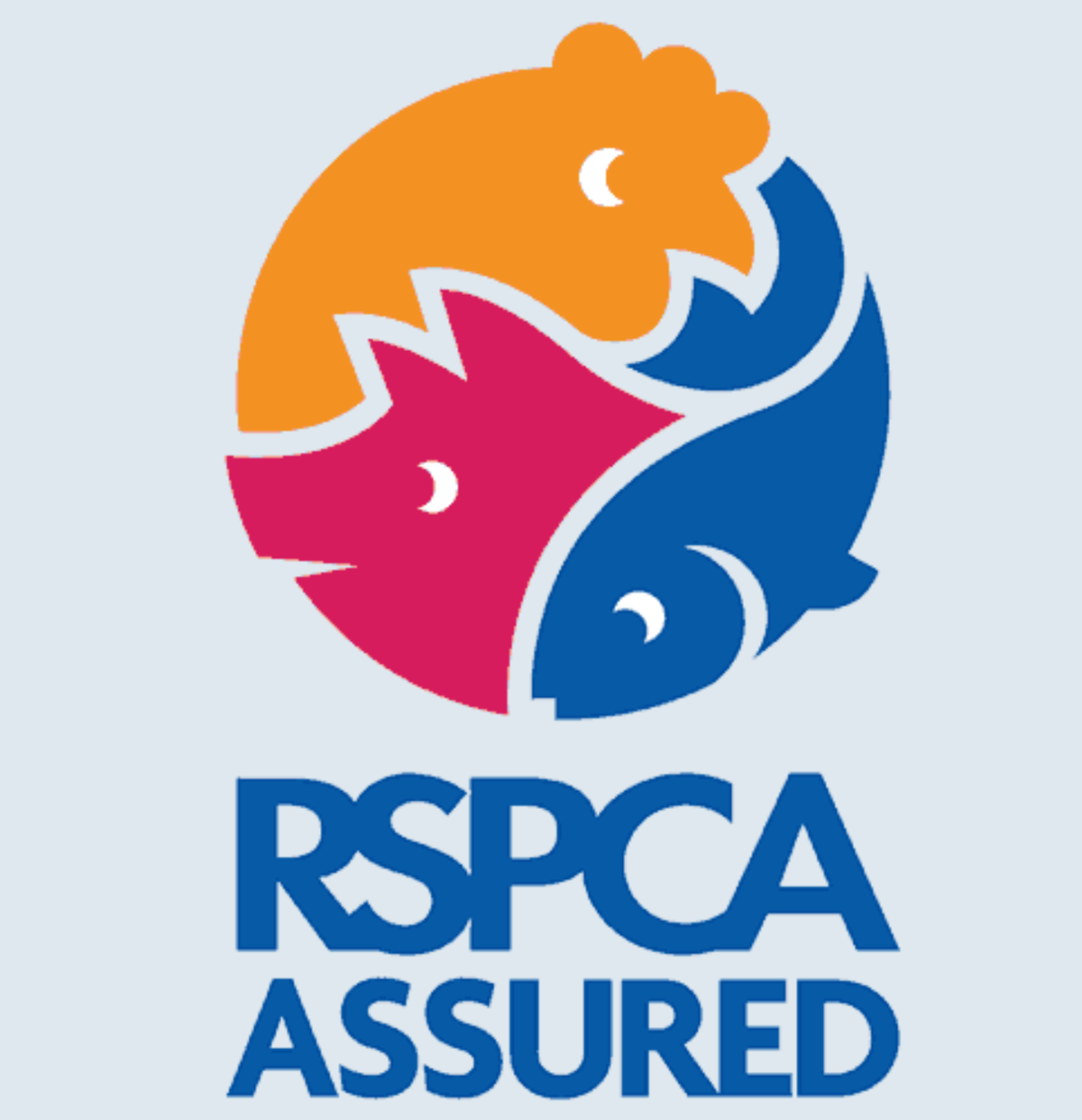 RSPCA_fixed.png