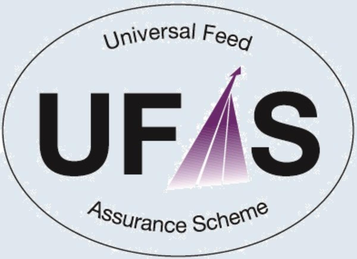 UFAS-logo-100_color.jpg