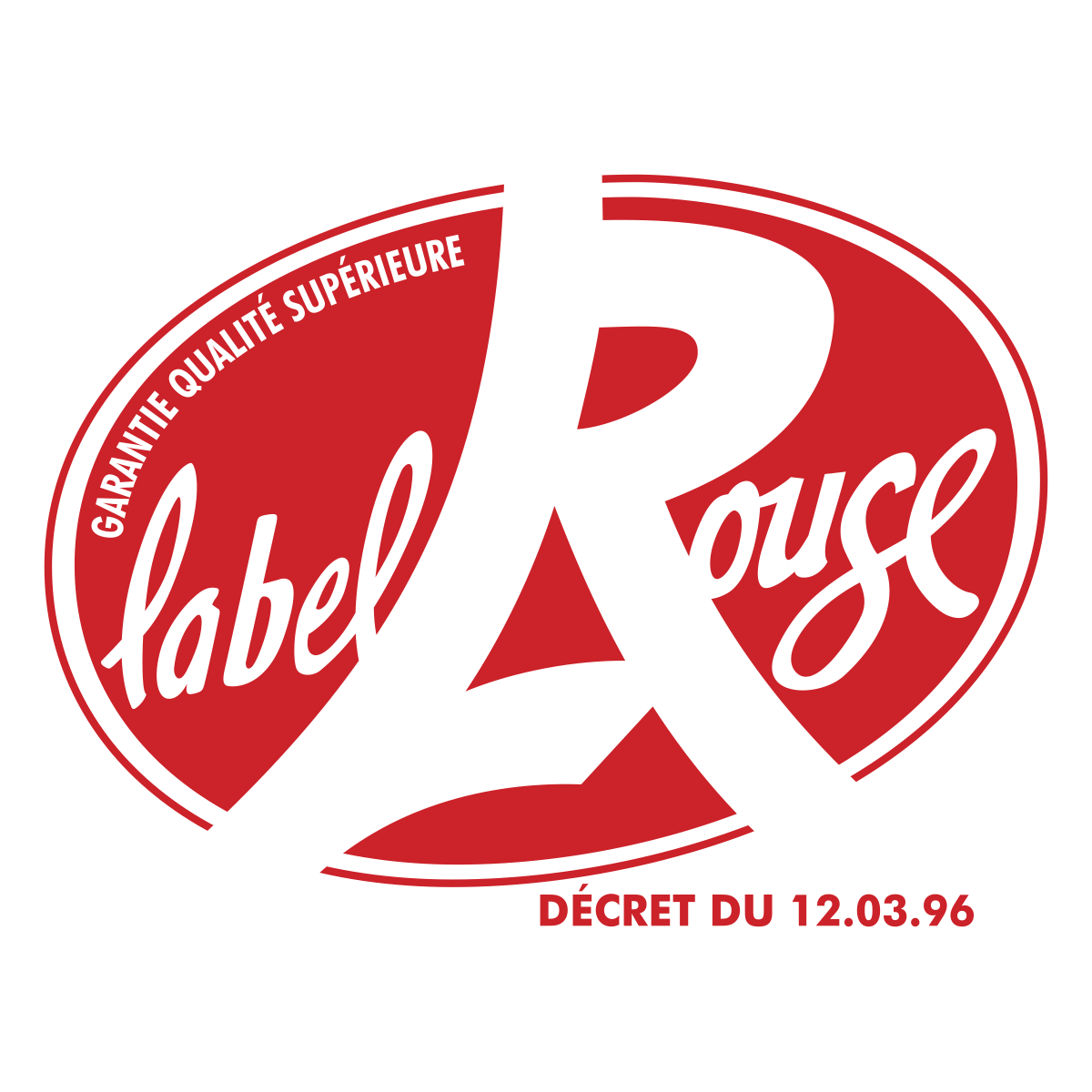 label-rouge-logo-png-transparent.png