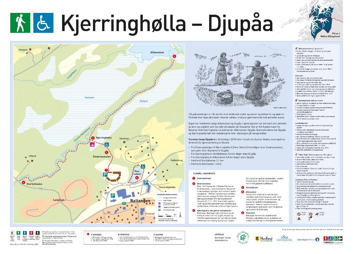4029_Kjerringhølla_LR.jpg
