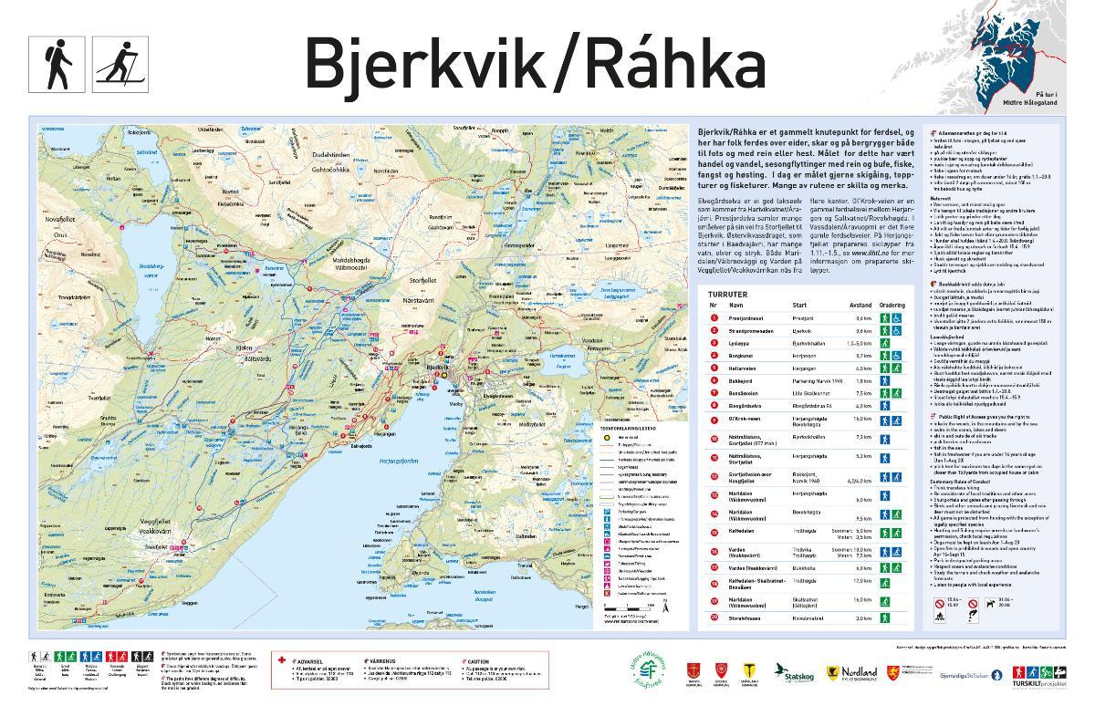 4057_Bjerkvik_LR.jpg