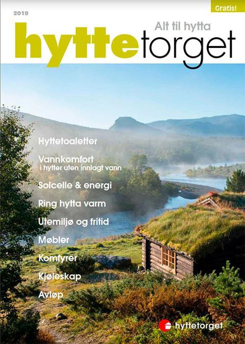 Hyttetorget-katalog.jpg