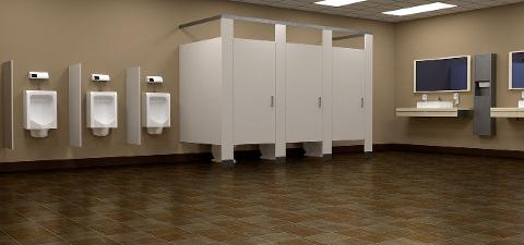 Sanitæranlegg