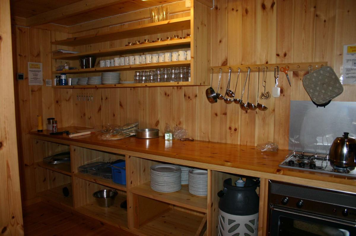 Kjøkken på geledd 2 04.jpg