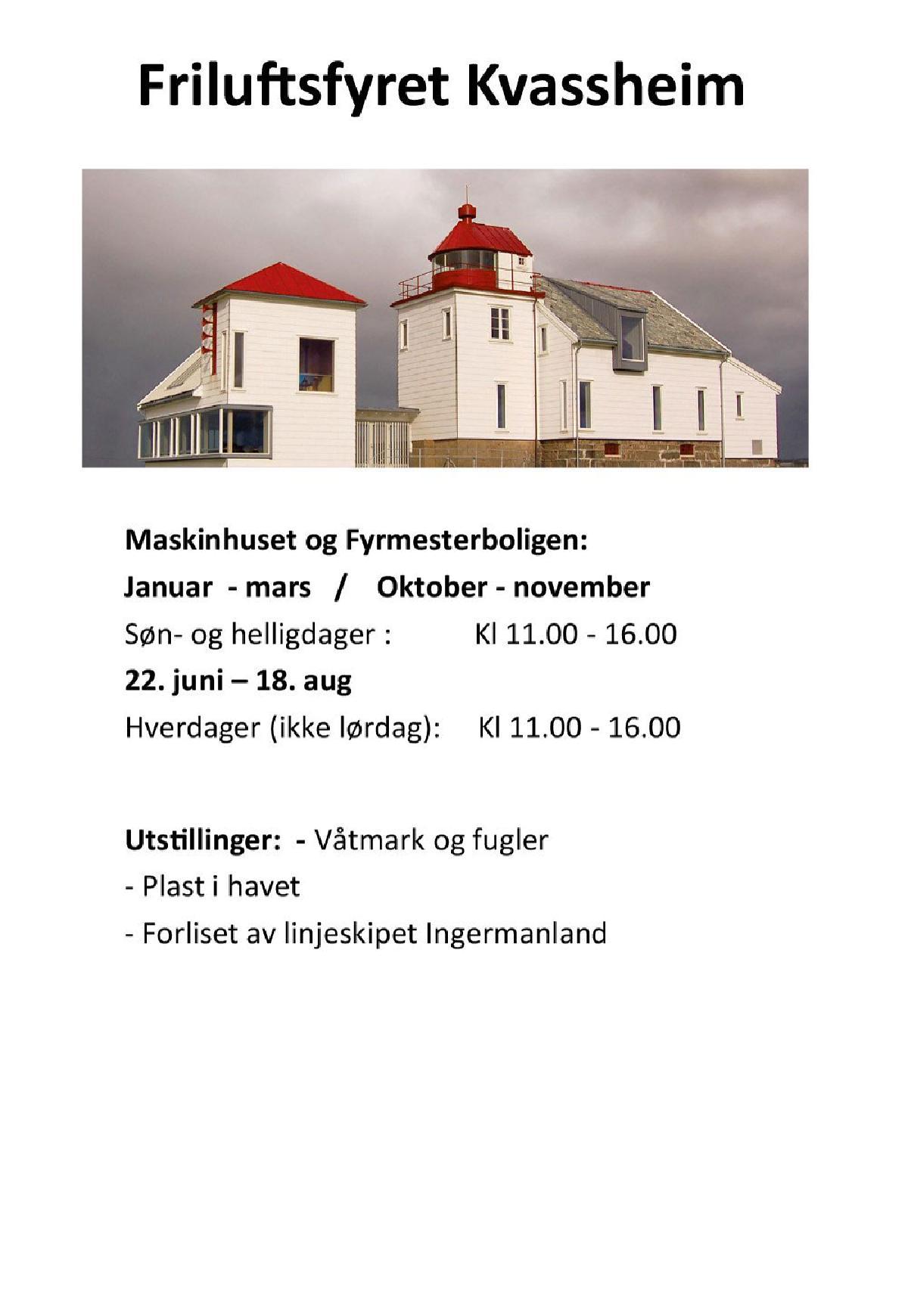 Kvassheim-folder.jpg