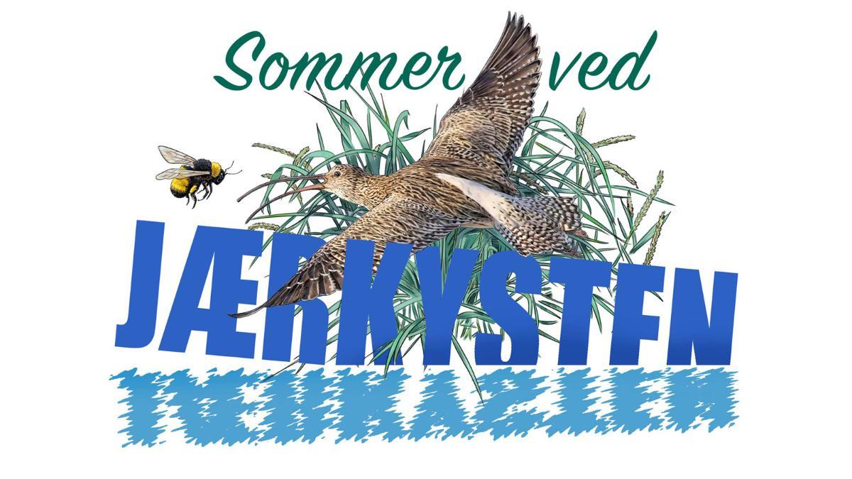 Sommer-ved-Jærkyste-1600x900px.jpg