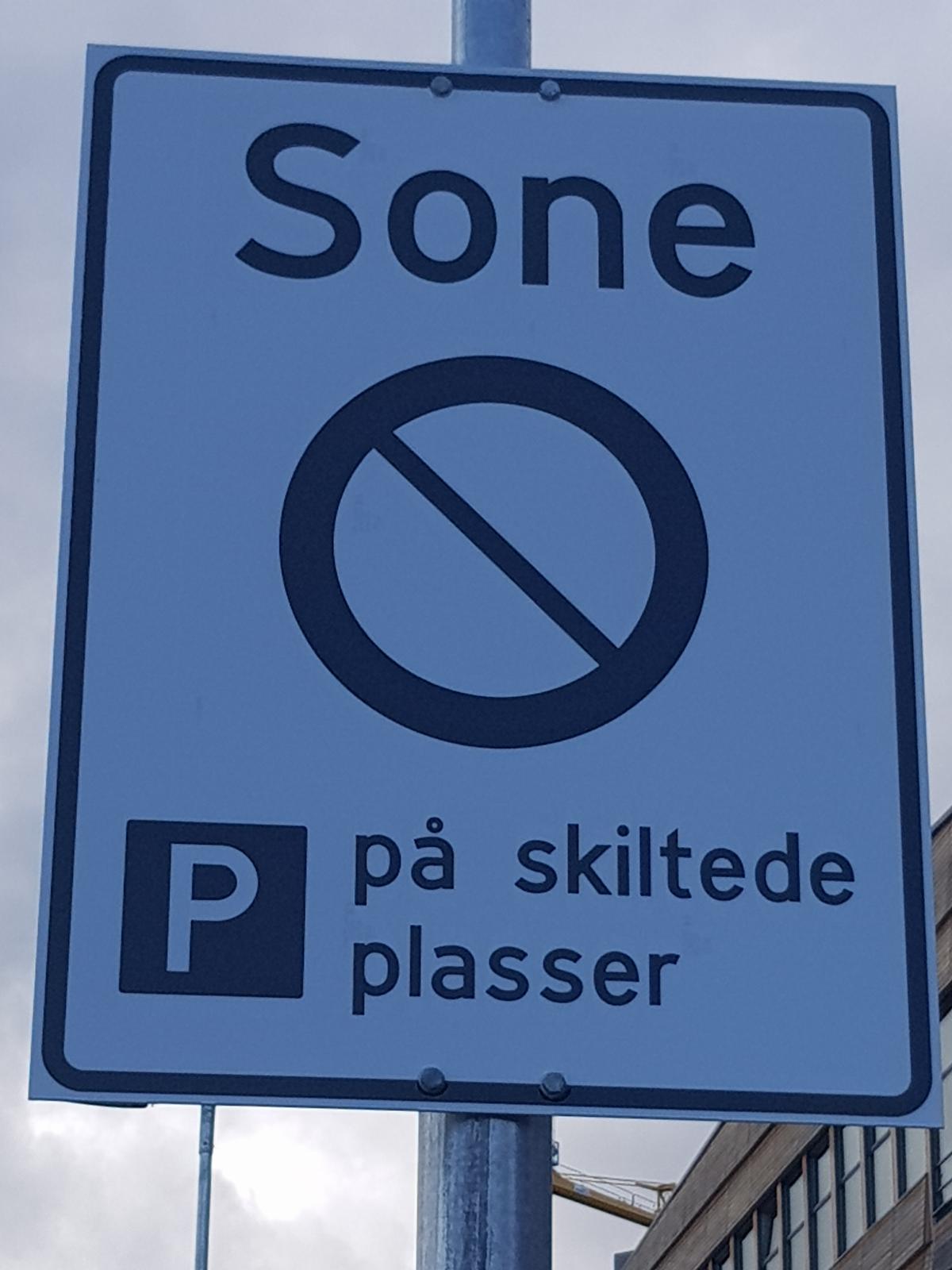 parkering.jpg