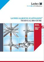 Layher Allround Technical Brochure_framside.jpg