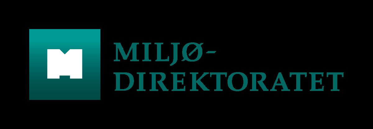 Mdir_logo_sekundaer_pos_RGB.png