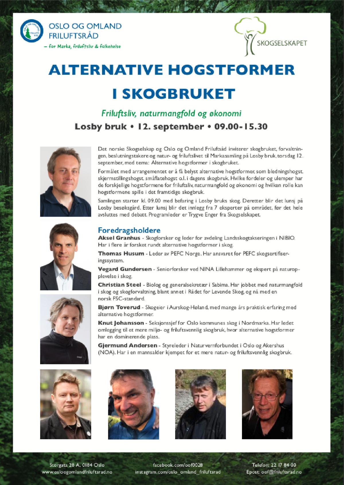 Skjermbilde 2019-08-19 kl. 16.50.11.png