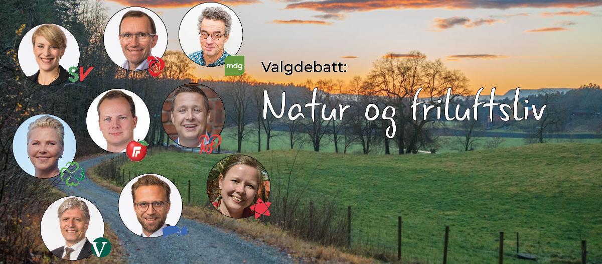 Valgdebatt_plakat_smal.jpg