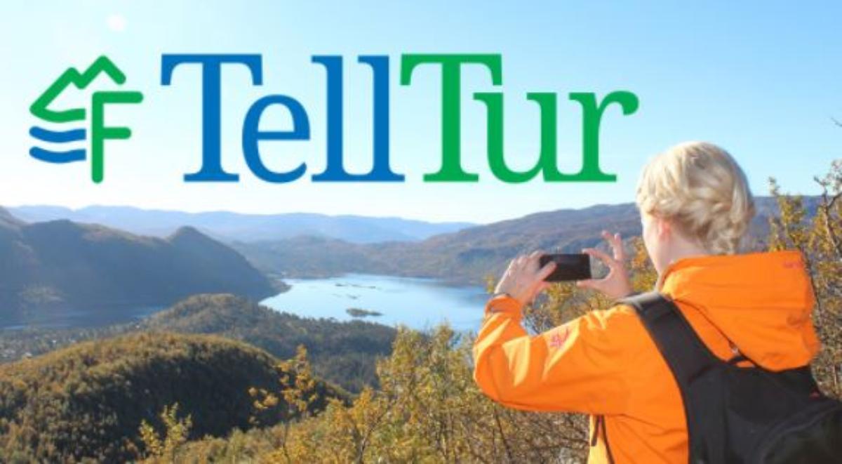 TellTur123.JPG