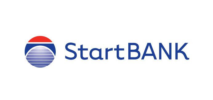 startbank-logo