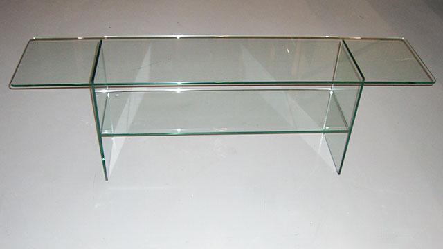glassbord1.jpg