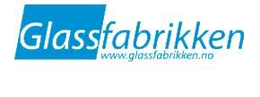 glassfabrikken.png