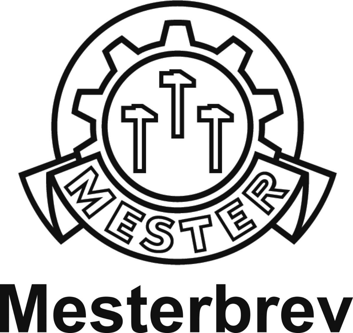 Mesterbrev-e1569505934361.jpg