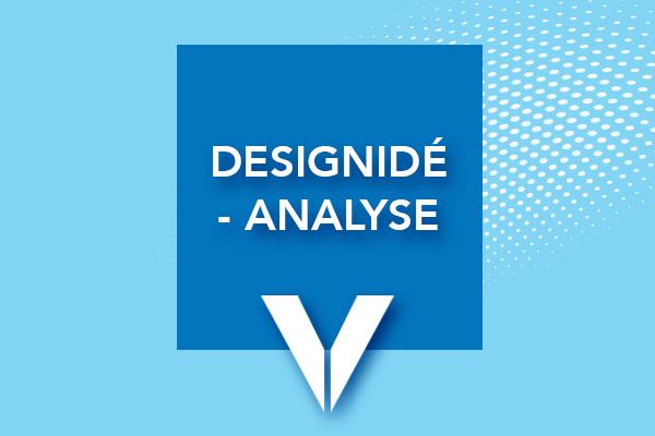 Designide_analyse.jpg