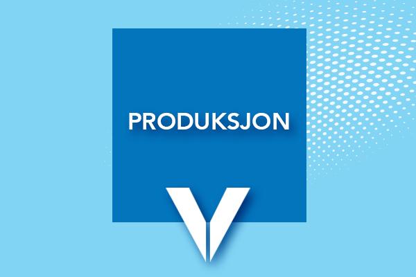 Produksjon.jpg