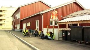Bodø.jpg