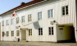 Drammen.png