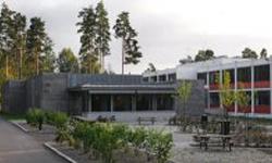 Tønsberg.png