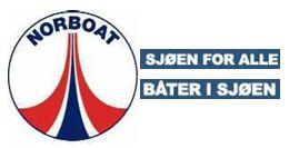 norboat.jpg