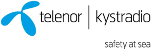 telenor-kyst.png