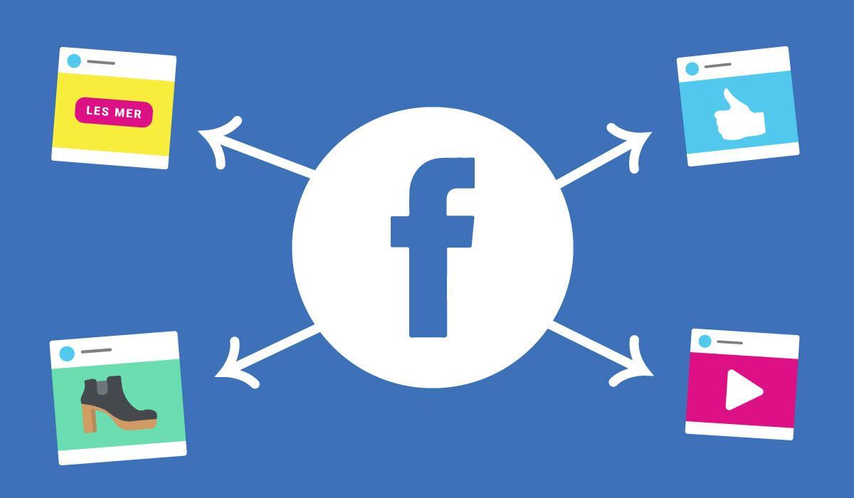 facebook-verdi-for-din-bedrift.jpg