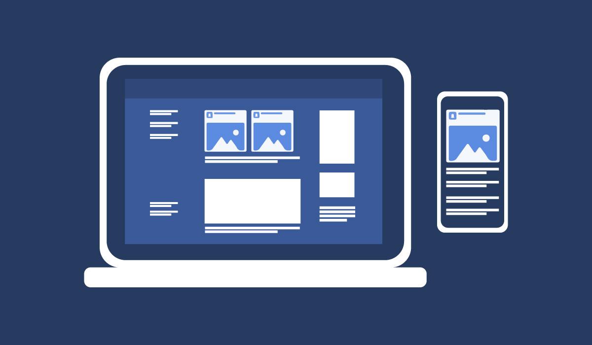 Hvorfor satse på annonsering på Facebook?