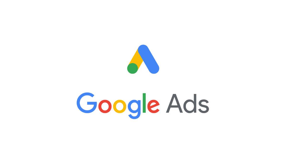 Google Ads, ord og uttrykk
