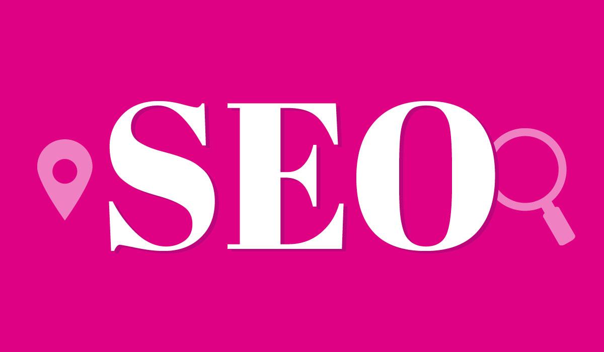 Hva er søkemotoroptimalisering (SEO)?