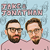 jake and jonathan